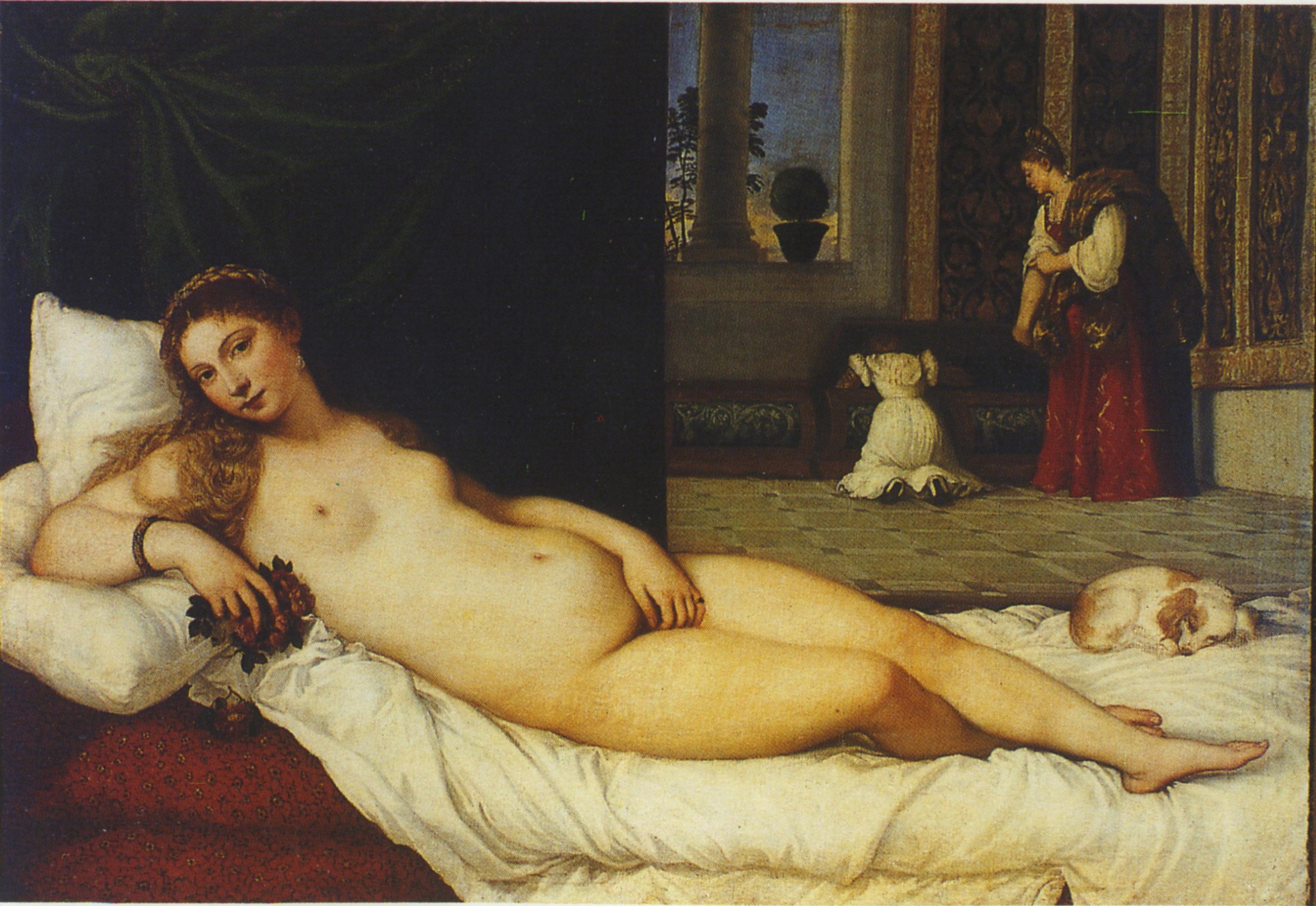 prostitutas venecia prostitutas en blanes